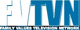 FVTVN | Ondemand